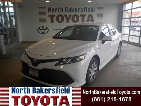 Lease For 300 To 400 Bakersfield North Bakersfield Toyota